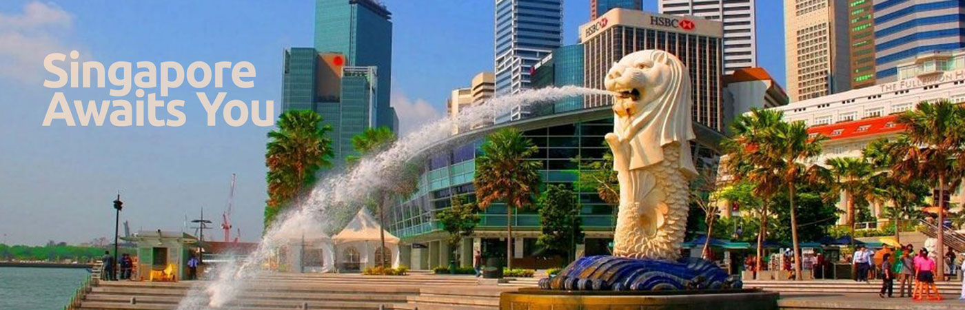 Singapore-Africa-for-you-tours-1