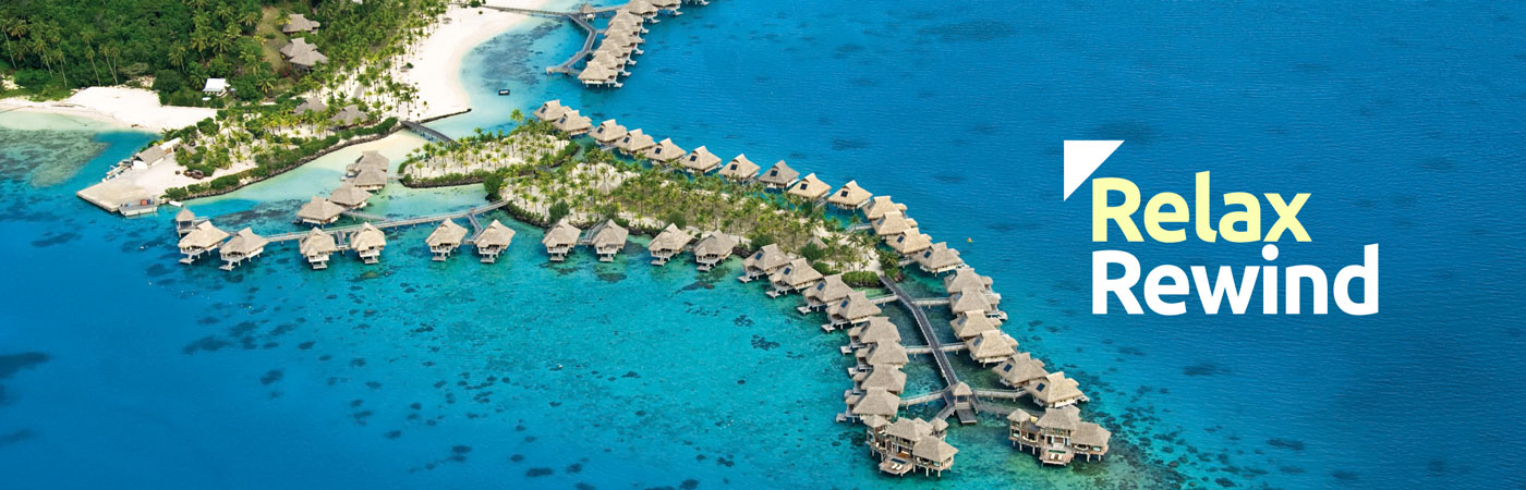 bora-bora-Africa-for-you-tours