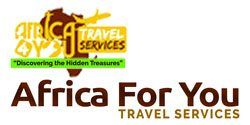 Africa4youtravel