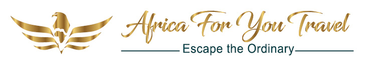 Africa For You Travel